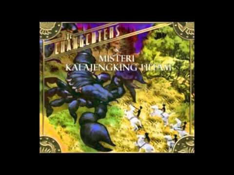 download lagu The Changcuters - Misteri Kalajengking H gratis