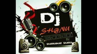 download lagu Oye Raju Pyar Dj Shanu Mix 8898768864 gratis