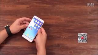 Xiaomi Redmi Note 4 Unboxing & Hands On [ Hindi - हिन्दी ]