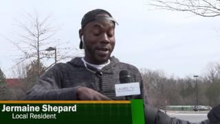 Laurel Community Spotlight: ATM Skimmer- February 28, 2017