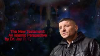 John the Baptist: Revealed in 19 Mins! (Video)