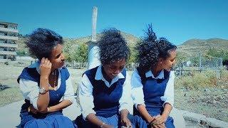 Hayelom Kahsay - Nisa Gebenegna  / Ethiopian Tigrigna Music 2019 (Official Video)