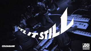 Download Lagu Portugal. The Man - Feel It Still (Coldabank Remix) Gratis STAFABAND