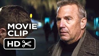 Jack Ryan: Shadow Recruit Movie CLIP - You're Operational (2014) - Chris Pine Movie HD