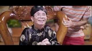 Phim ca nhạc CHẠY CƯỚI Parody - Trung Ruồi - Thái Dương - Linh Hương Trần.mp4