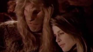 Beauty and the Beast TV Series (1987 - 1990)