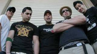 Watch Zebrahead Deck The Halls (I Hate Christmas) video