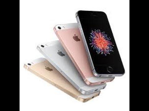 Top 5 Upcoming Budget smartphones || Under 20000 to 10000