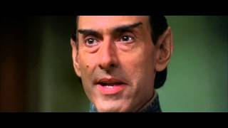 Star Trek VI: The Undiscovered Country - Trailer