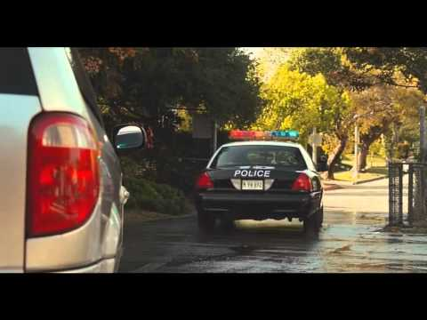 Bad Teacher Cameron Diaz Car Wash Scene