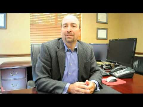 CPA Reno NV | CPA Reno Helps Mature Businesses   | 775-825-6008