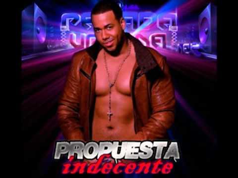 Romeo Santos Lo Mas Nuevo Mix 2013
