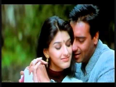Pyar kiya to nibhana (karaoke for female singers)