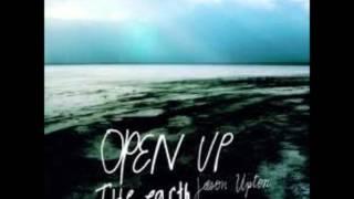 Watch Jason Upton Samuel