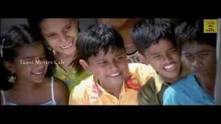 Latest Tamil Movie | IVAR | Full Length Tamil HD Film | Part - 3