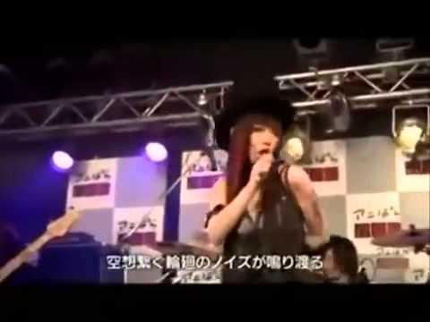 【妖精帝國】空想メソロギヰ【2013 05 17】