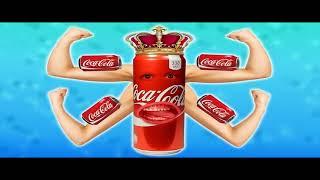 ღღ coca cola & mentos fail compilation(pranks) ღღ