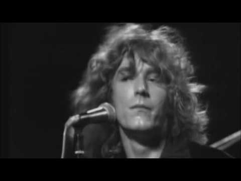 Led Zeppelin - Babe In Gonna Leave You