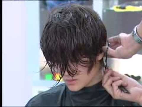 Cortes de pelo corto para mujer