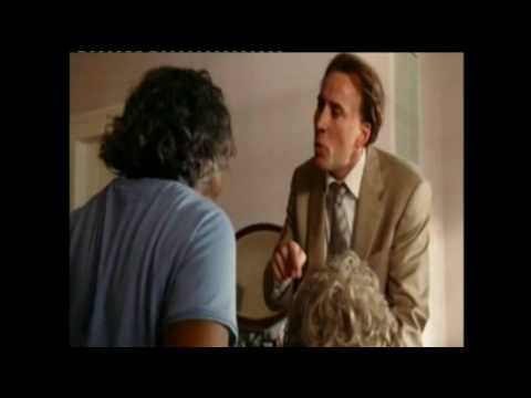 Bad Lieutenant - Nicolas Cage - Best of Trailer