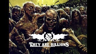 THEY ARE BILLIONS! | SALDIRIN KIZLAR! | #2