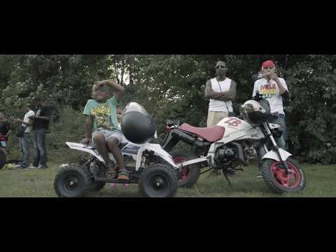 Sepa | Pomp het op [Music Video] Prod by Jerry John