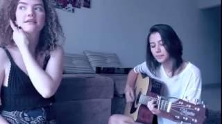 download musica AnaVitoria Nos