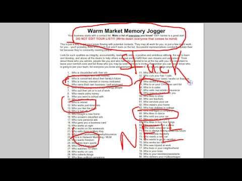 Zija Scam Review Finally Exposed & The #1 Problem With Zija  International Distributors