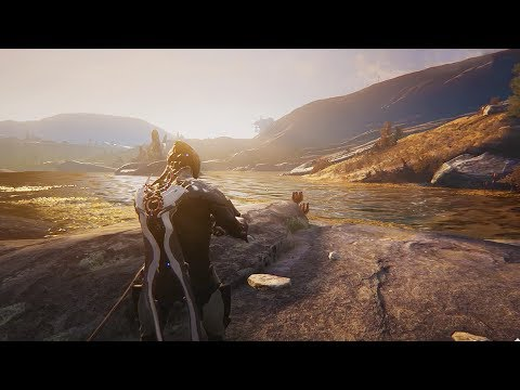 Top 10 Upcoming Third Person Games of 2017 - 2018