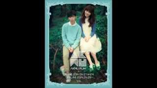 "AKMU - ""작은별 Little Star (With Lyric and Mp3)"