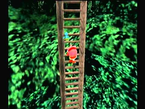 Sonic Adventure (Dreamcast) Playthrough Part 27