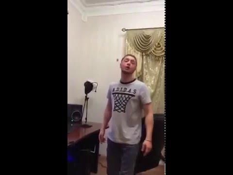 ZippO - Рыжуха (ft. КУБА)