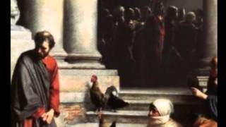 Tamil Christian Song - அப்பா பிதாவே அன்பான தேவா - Appa Pidave - Father S.J.Berchmans