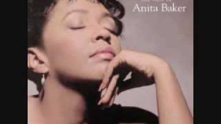 Watch Anita Baker No More Tears video