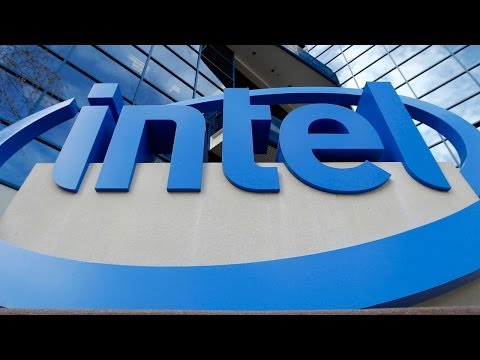Intel Beats on Bottom Line, Misses Revenue Expectations for Q1 Results