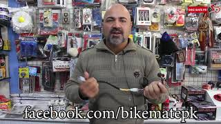How to Install Gear Indicator in 70cc | Auto Care | Bike Mate PK