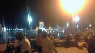 Tamil Nas R Gaan VideoMp4Mp3.Com