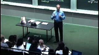 Lec 2 | MIT 6.00 Introduction to Computer Science and Programming, Fall 2008
