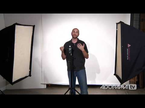 Digital Photography 1 on 1: Episode 28: Metering Part 4: Advanced Metering