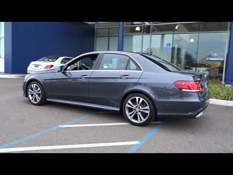 2015 Mercedes-Benz E-Class Pleasanton, Walnut Creek, Fremont, San Jose, Livermore, CA 30085
