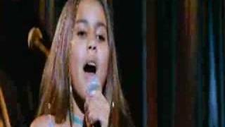 Olivia Olson - All I Want For Christmas Is You -Olivia Olson