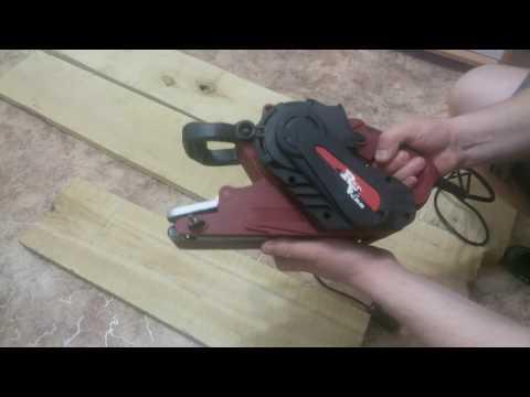 Где брать древесину для резьбы по дереву Wood carving