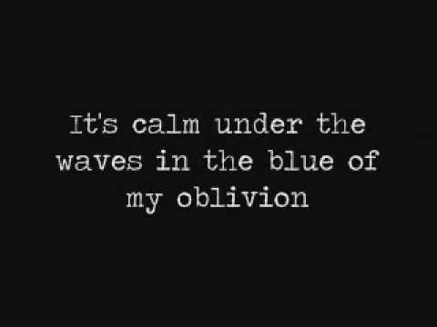 Fiona Apple - Sullen Girl