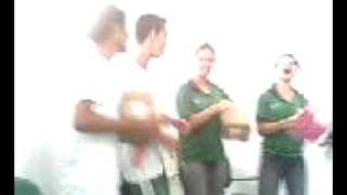 Vídeo 448 de Aviões do Forró
