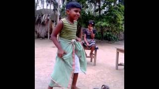 Lungi Dance New Funny Song