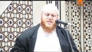 Video: Stories of Prophets: Shelakh - Shady Al-Suleiman