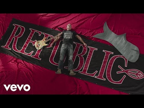 Republic - Sebek A Szivemen
