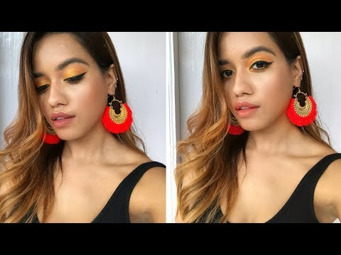Chatty Get Ready With Me | Debasree Banerjee