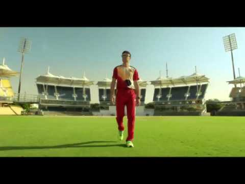 Tnpl chepauk team song