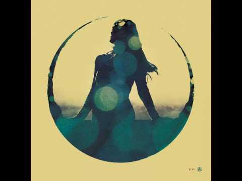 Tycho - Coastal Brake ( full length)